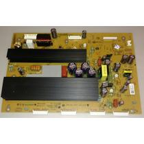 Placa Ysus Tv Lg 42pq20r 42pq30r - Eax60764001 Nova!!