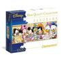 Quebra-cabeça Importado (4342) Puzzle 1000pcs Disney Babes