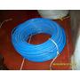 Rollos De Cables Numero 8 100%cobre
