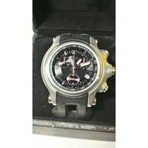 Relógio Oakley Holeshot Chronograph