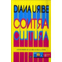 Contracultura Diana Uribe Cd.s<br><strong class='ch-price reputation-tooltip-price'>$ 89.000</strong>
