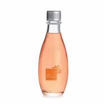 Perfume Femenino Natura Aguas Gotas De Amora Envio Gratis