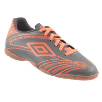 Tênis Chuteira Futsal Umbro Id Kicker 3 Adulto 642695