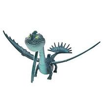 Dreamworks Dragons Defensores De Berk - Acción Dragón Altura