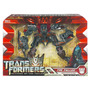 Transformers Revenge Of The Fallen - The Fallen Voyager