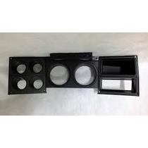 Moldura De Instrumentos D20/d40/d11000/d14000 1985 Á 1992