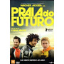 Blu Ray Praia Do Futuro - Gay Gls Original