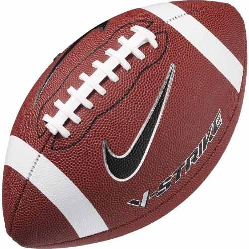 e40d41b35 Bola Nike De Futebol Americano Original - R  159