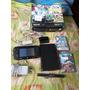 Vendo Nintendo Wii U De 32 Gb S/.900