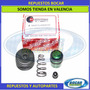 Kit Bombin Caja Clutch Croche Embrague Toyota Samurai 2f/3f