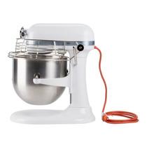 Nueva Batidora Comercial Kitchen Aid Pro Ksmc895dp 8qt