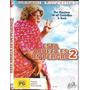 Esta Abuela Es Un Peligro ,colección De 2 Dvd.