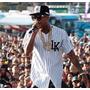 Camisa Beisebol Baseball Hip Hop Frete Grátis - Importado