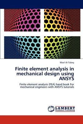 Finite Element Analysis Book