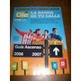 Ole Especial 152 - Guia Ascenso 2006-2007