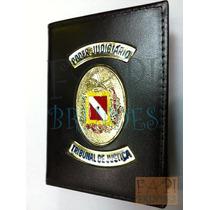 Porta Funcional Poder Judiciário Tribunal Justiça Pará P120p