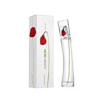 Perfume Flower By Kenzo Feminino Edp. 30ml - 100% Original.
