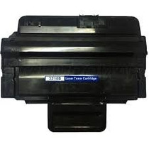 Cartucho Toner Xerox Phaser 3210/3220 - 100% Novo -106r01487