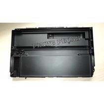 Base Interna Scanner Hp Officejet 4500 Desktop Print Peças