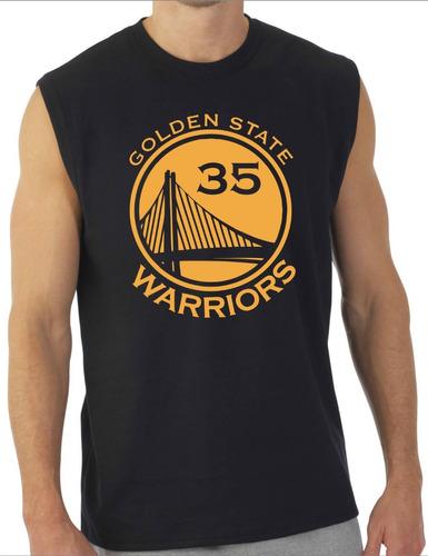 Playera Golden State Warriors Sin Mangas -   150.00 en Mercado Libre 3d3d47bc89b