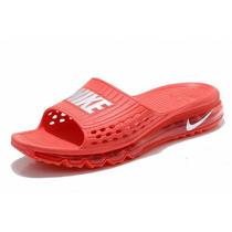 Ojotas Nike Varios Colores- Ultimos Talles - Envio Por Oca