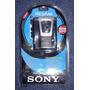Grabadora Sony Tcm-16 La Reportera Nueva Sellada Vintage