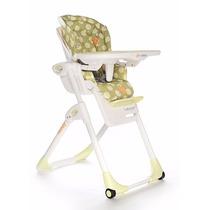 Silla De Comer Para Bebé Tb700 Mimzy Joie By Infanti