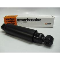 Amortecedor Diant Kombi Clipper/pick-up 78/96 Cofap B47568