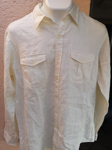 camisa polo ralph lauren xl lino nueva original (no vineyard. Cargando zoom. 57e2c7258d78e