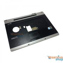 Carcaça Superior Touchpad Toshiba Il-1522 Is-1522 Séries
