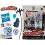Beyblade - Metal Master Online - Hasbro - Bb 98 - Collectoys