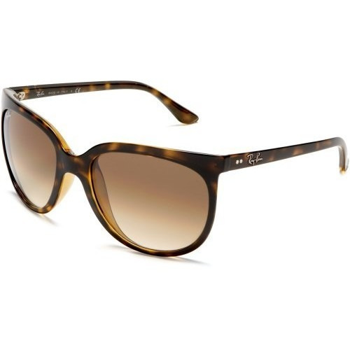 ... low price gafas ray ban cats 1000 sunglasses tortoise frame brown gr  691.600 en mercado libre ea4d00e52841