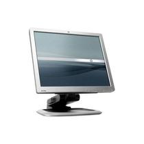 Monitor Hewlett Packard Lcd 17 Hp Usado Garantia X Congreso