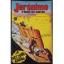 Jerônimo - O Herói Do Sertão - N. 50