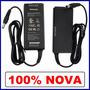 Fonte Carregador Bateria Notebook Intelbras I221 I268 I270