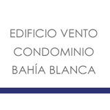Edificio Vento - Condominio Bahía Blanca