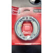 Lona Jog Yamaha Axis 90 Traseiro 0,50