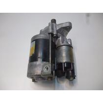 Motor De Arranque Honda Accord 2.2 16v 1994 Automático