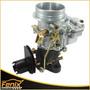 Carburador Opala Caravan 4cc Gasolina Dfv 228 - 100% Novo<br><strong class='ch-price reputation-tooltip-price'>R$ 375<sup>90</sup></strong>