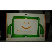 Forro Protector Para Tablet De 10 Pulgadas Ibuy
