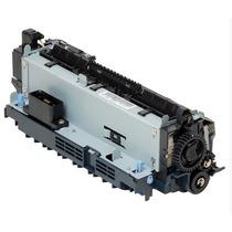 Fusor Hp Laserjet Enterprise 600 M602dn Rm1-8395-000 Gratis