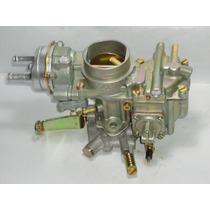 Carburador Para Passat Ls - 1.5 - Alcool - Remanufaturado