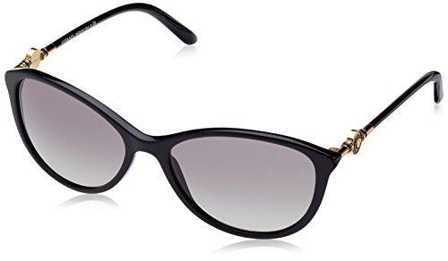 Versace Womens Ve4251 - $ 556.990 en Mercado Libre