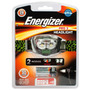 Linterna Vincha Energizer Led Camping Manos Libres Movil