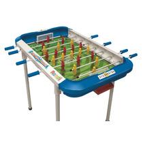 Metegol Football Game Rondi Nuevo Modelo.