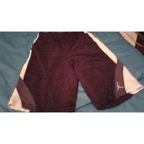 Shorts Jordan L (12-13)