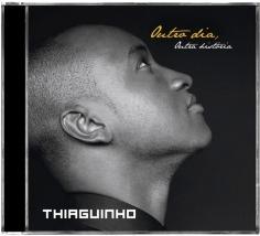 cd thiaguinho 2014
