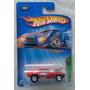 Hot Wheels Camaro 1967 Treasure Hunt 2/12 Aniversario 10