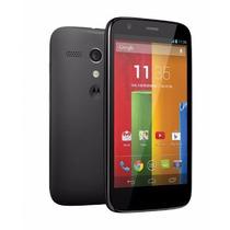 Smartphone Moto G Xt1034 3g 16gb Original Motorola Curitiba