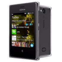 Celular Nokia Asha 503 Nuevos Libres Para Personal Garantía